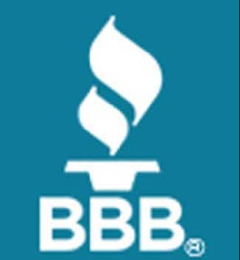 BETTER BUSINESS BUREAU PHONE NUMBER – HOW TO CONTACT BETTER BUSINESS BUREAU